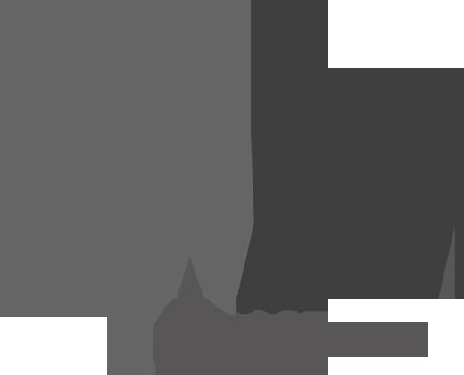 World Three